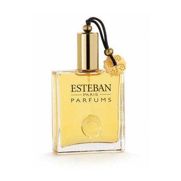 Esteban Parfums Ambre EDT Spray