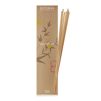 Esteban Esprite De The Bamboo Stick Incense