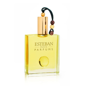 Esteban Parfums Classic Chypre EDT Spray