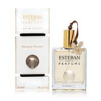 Esteban Parfums Sonata Flower EDT Spray