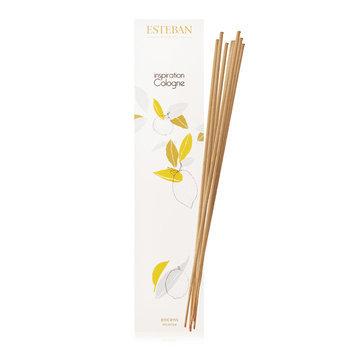 Esteban Inspiration Cologne Bamboo Stick Incense