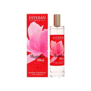 Esteban Magnolia Rose Home Fragrance Room Spray