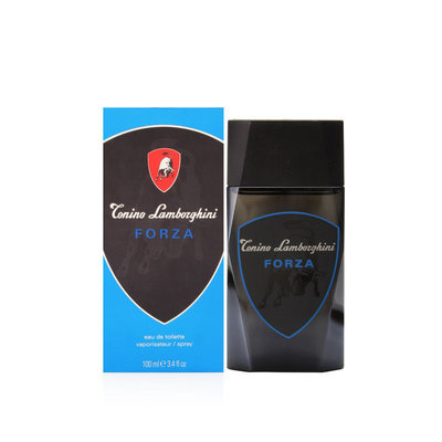 Tonino Lamborghini Men Lamborghini Forza By Tonino Lamborghini