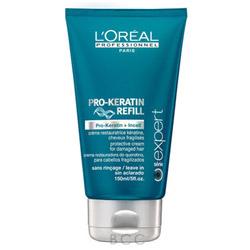 L'Oréal Paris Serie Expert Pro-Keratin Protective Cream