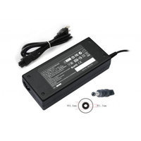 Superb Choice DF-AR09001-127 90W Laptop AC Adapter for DELL Inspiron 1011n - PP19S