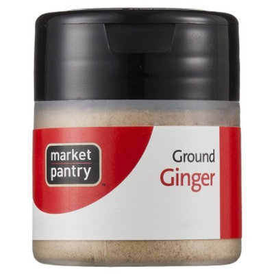 market pantry Market Pantry Ground Ginger .7 oz