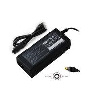 Superb Choice DF-HP06502-A92 65W Laptop AC Adapter for TOSHIBA Mini NB305-01E