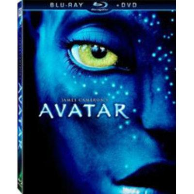 20th Century Fox Avatar