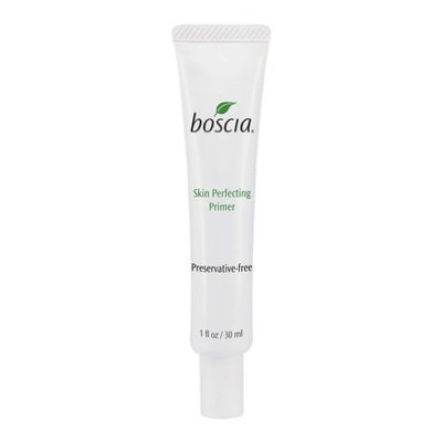 boscia Skin Perfecting Primer