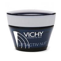 Vichy Laboratoires LiftActiv Night Rhamnose 5%
