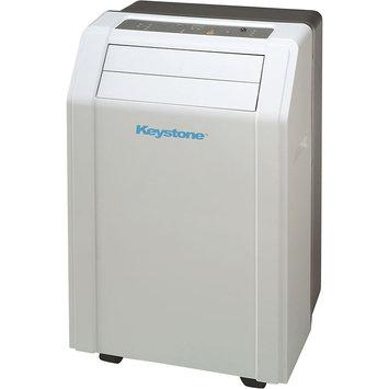 Almo Keystone KSTAP12A 12,000-BTU Portable Air Conditioner