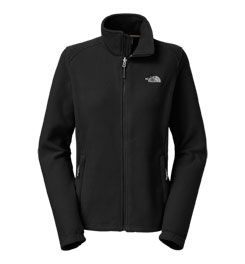 The North Face Khumbu 2 Fleece Jacket - Women's