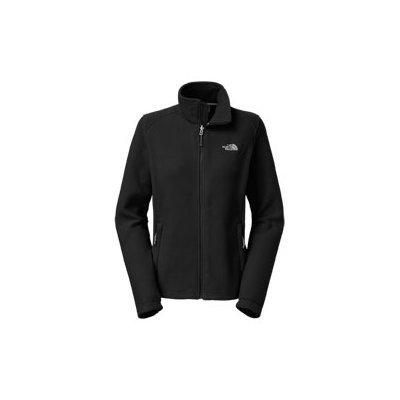 The North Face Khumbu 2 Fleece Jacket - Women's