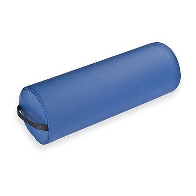 EarthLite Massage Tables Jumbo Round Bolster