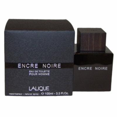 Lalique Encre Noire Eau de Toilette Spray