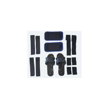 Sunpentown SUNPENTOWN ACC-030 Accessories Pack for Electronic Pulse Massager