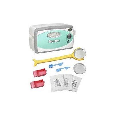 Hasbro Easy Bake Oven