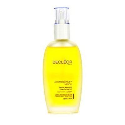 Decleor Night Care Aromessence Neroli ( Salon Size ) - Decleor - Night Care - 50ml/1.7oz