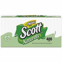 Scott Naturals Paper Napkins