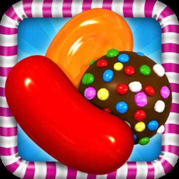 King.com Limited Candy Crush Saga