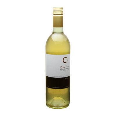 Pure Vitis Chenin Blanc 100% Grape Juice (Non-alcoholic)