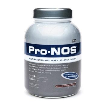 MRI Pro-NOS