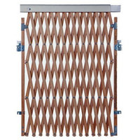 North States Industries North States Expandable Swing Gate 24