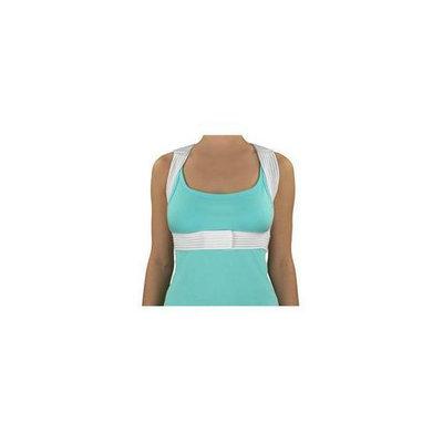 Mabis 632-6224-1921 Posture Corrector - Small