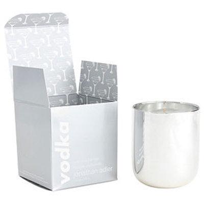 Jonathan Adler Vodka Pop Candle, 7.5 oz