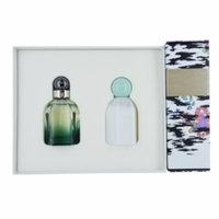 Balenciaga Paris Gift Set for Women, 2 Pc, 1 ea