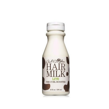Carol's Daughter Hair Milk Lite, 10 oz.