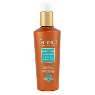 Guinot Sun Care Body After Sun Intensive Recovery Multi Restoring Lotion - Guinot - Sun Care - Body - 200ml/6.9oz