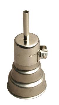 Steinel & STEINEL & #174 Professional Heat Gun Pinpoint Reducer