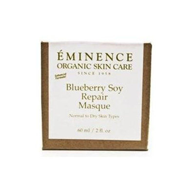 Eminence Blueberry Soy Repair Masque 2 oz/60 ml