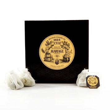 Mariage Frères Earl Grey Impérial Tea Bags