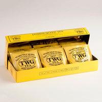TWG Jasmine Queen Teabags