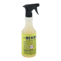 Mrs. Meyer's Clean Day Countertop Spray Lemon Verbena