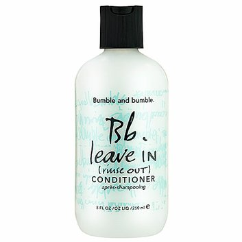 Bumble and bumble Leave In Conditioner 8 oz
