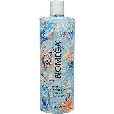Aquage Biomega Moisture Shampoo 32 oz