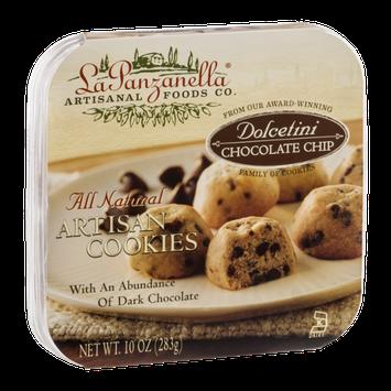 La Panzanella Artisan Cookies Dolcetini