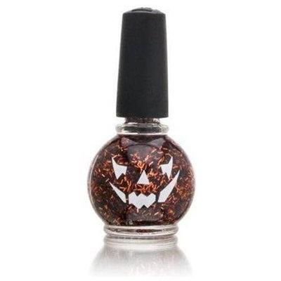 Jessica Nail Polish 882 Witch's Brew (for Women)