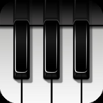 MooCowMusic Ltd. Pianist Pro