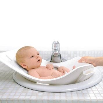 Puj Bath Tub