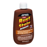 whink rust stain remover reviews find the best starch influenster. Black Bedroom Furniture Sets. Home Design Ideas