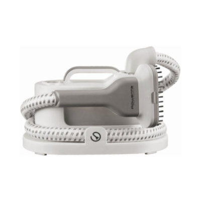 Rowenta Pro Compact Fabric Steamer IS-1430