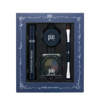 Pixi - Smokey Eye Creator