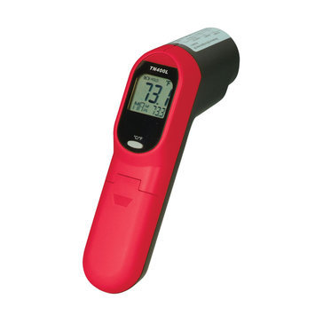 Maverick LT-02 Laser Infrared Surface Thermometer