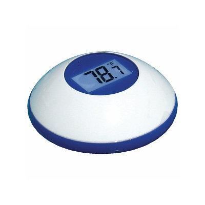 P3 International Wireless Pool Sensor