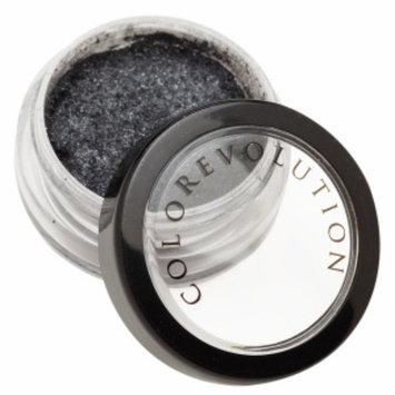 Colorevolution Mineral Eyeshadow, Storm, .11 oz