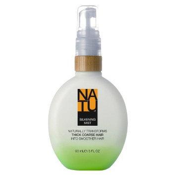 Natu NATU Silkening Mist - 3.0 fl oz